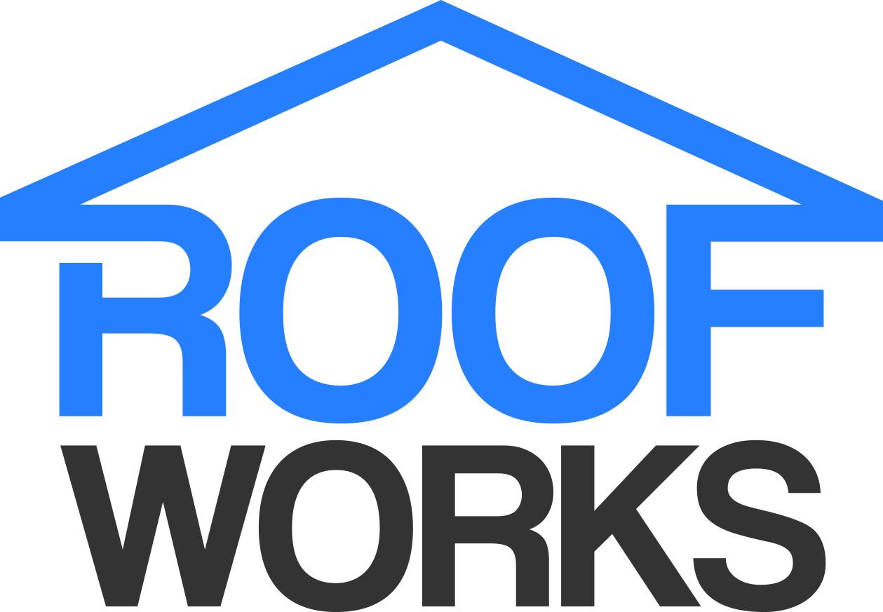 Roof Works México SA de CV