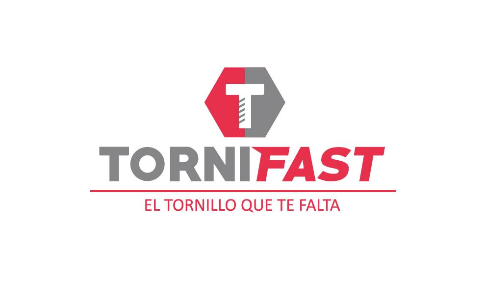 TORNI-FAST SA DE CV