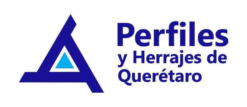 PERFILES Y HERRAJES DE QUERETARO