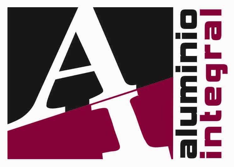 Aluminio Almanza S.A. de C.V.
