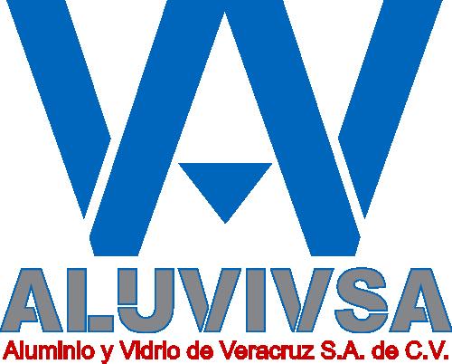 ALUMINIIO Y VIDRIO DE VERACRUZ S.A DE C.V