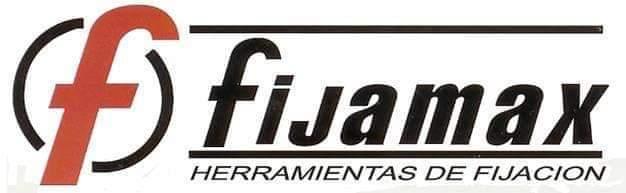 FIJAMAX SA DE CV