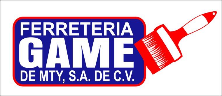 Ferreteria Game