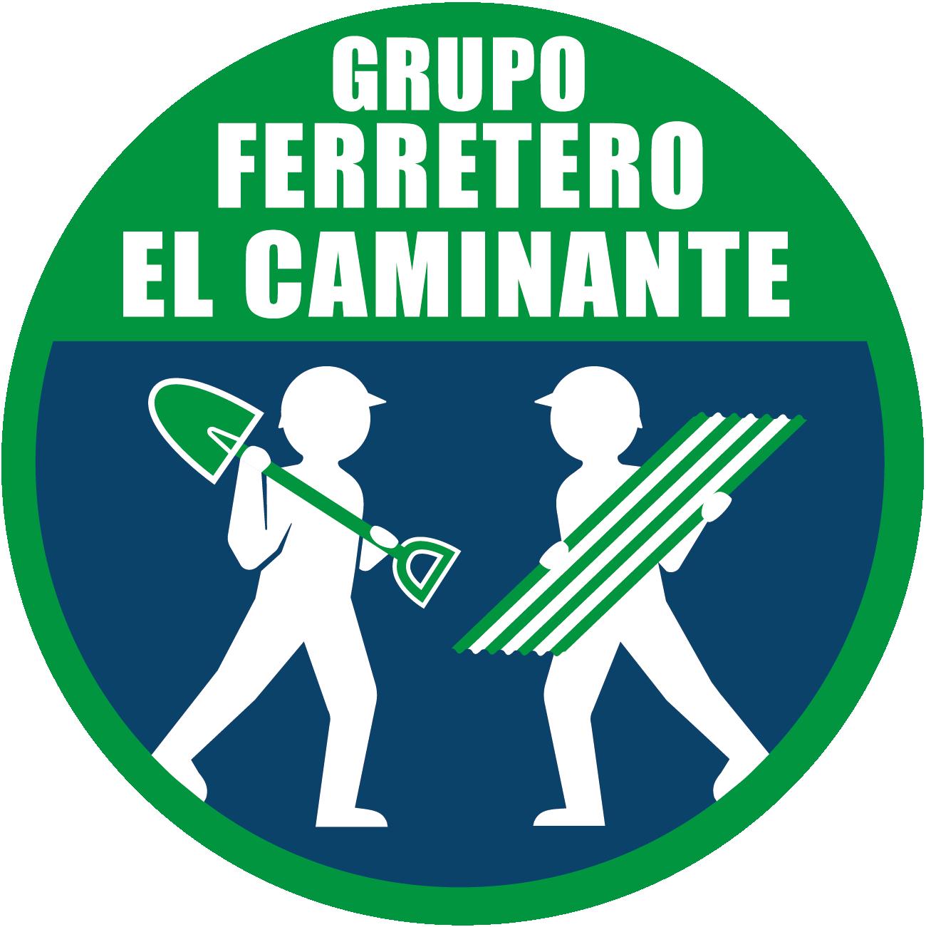 Grupo Ferretero El Caminante