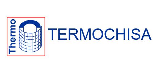 TERMOCHISA S.A. DE C.V.