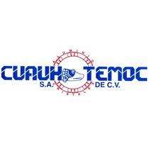 ALUMINIO Y CRISTALES CUAUHTEMOC SA DE CV