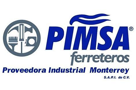 Proveedora Industrial Monterrey PIMSA
