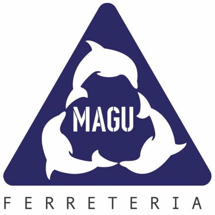 MAGU Ferreteria