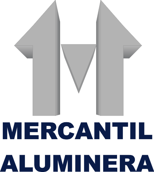 MERCANTIL ALUMINERA