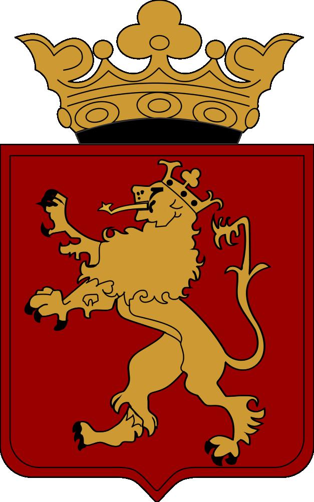 ALUMINIO ZARAGOZA