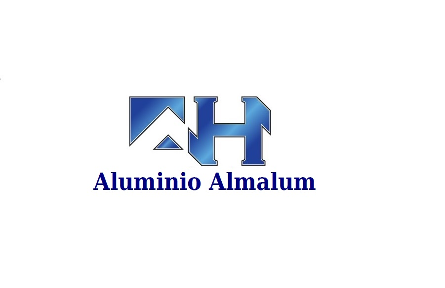 Aluminio Almalum, S.A. de C.V.