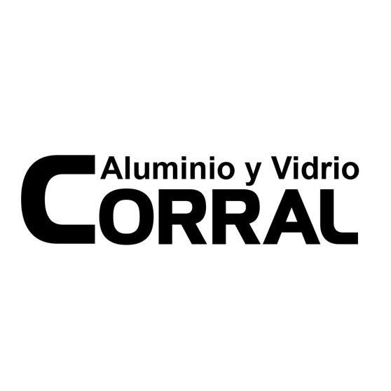 Aluminio y Vidrio Corral