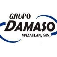 DAMASO CHAPA Y HERRAJE, SA DE CV