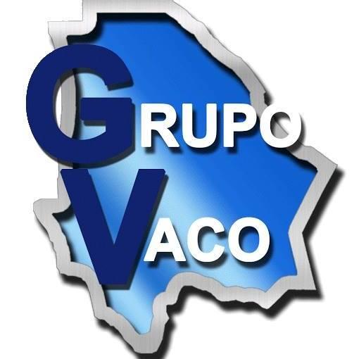 Grupo Vaco