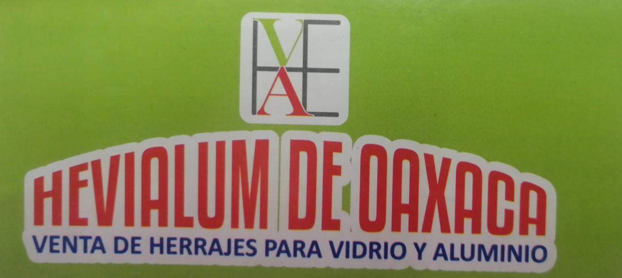 HEVIALUM DE OAXACA