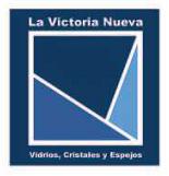 La Victoria Nueva S.A. de C.V.