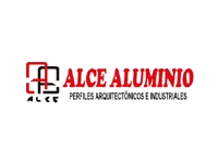 Alce Aluminio, S.A. de C.V.