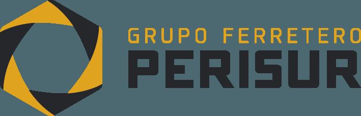 GRUPO FERRETERO PERISUR S.A DE C.V.