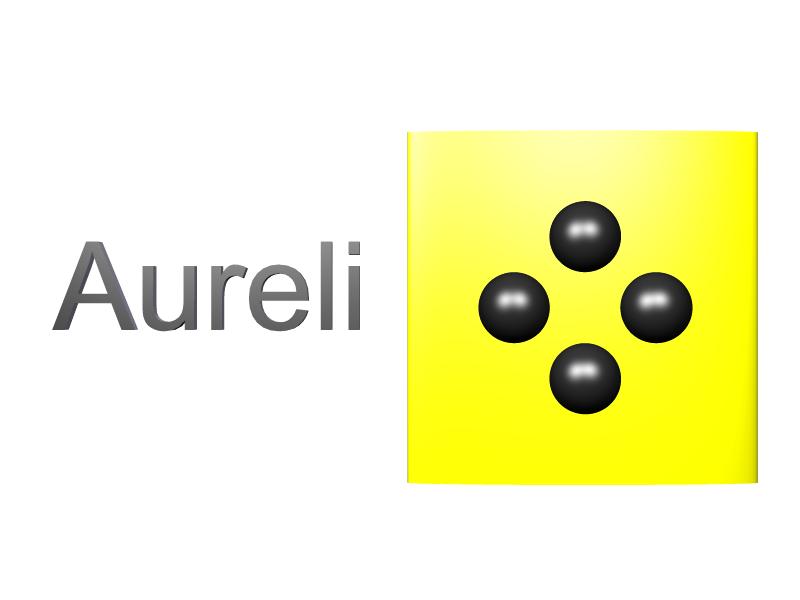 Comercial Aureli S.A. de C.V.
