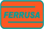 Ferretera Union S.A. de C.V.