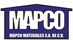 mapco materiales sucursal prgreso