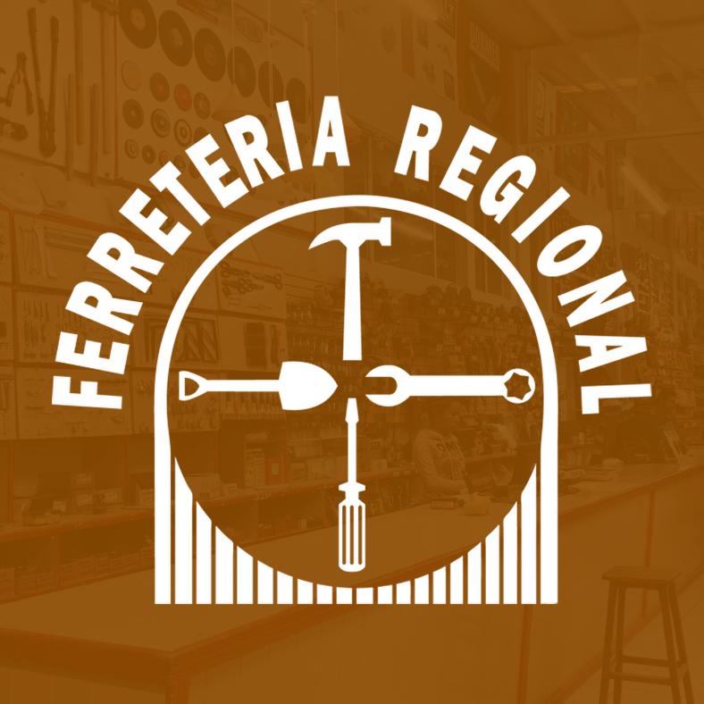 Ferreteria Regional de Parral S.A. de C.V.