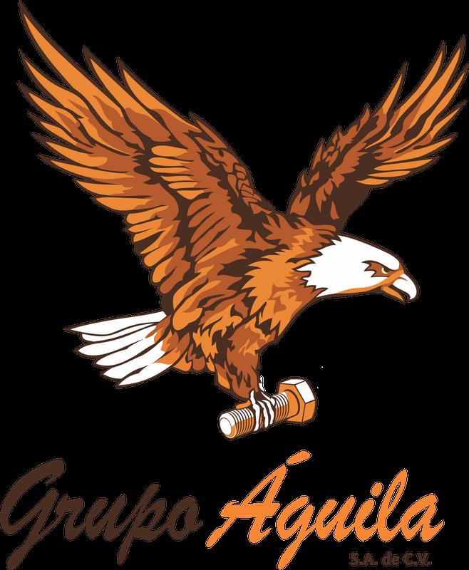 Águila Proveedora S. DE R.L. DE C.V.