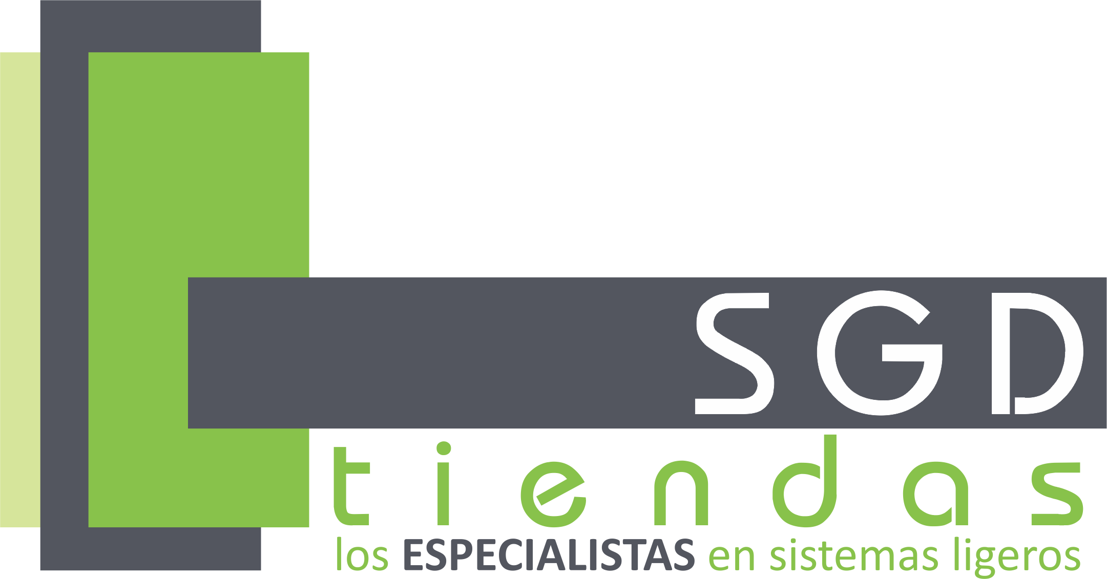 SGDTIENDAS, S. DE R.L. DE C.V.