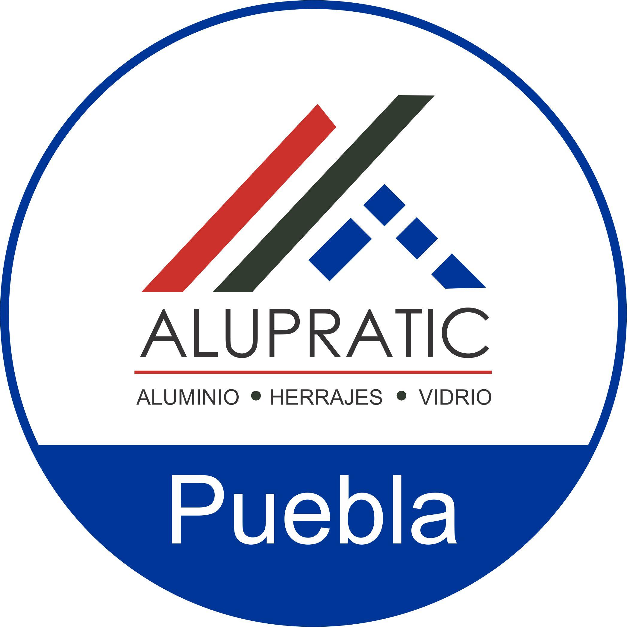 Alupratic Puebla