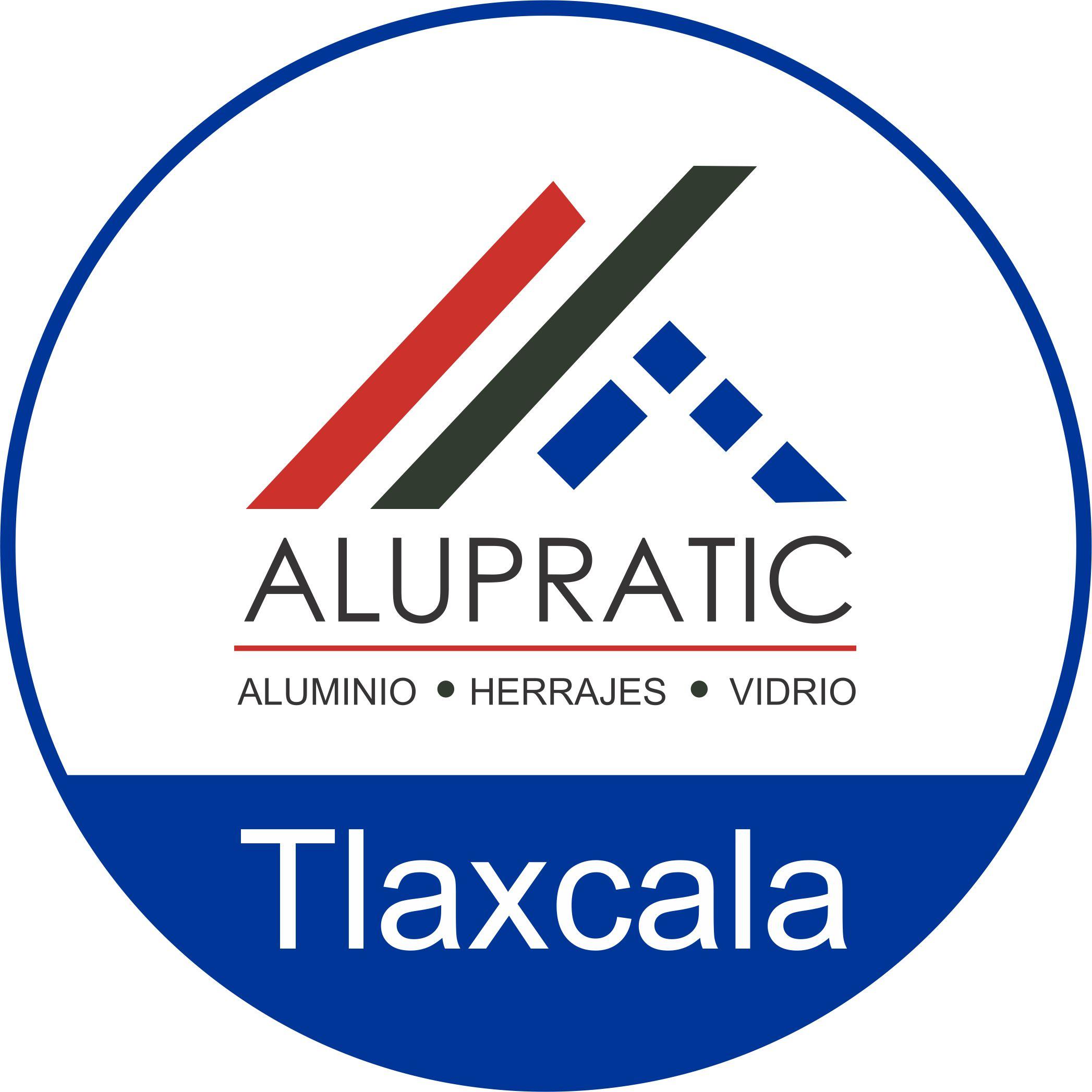 Alupratic Tlaxcala