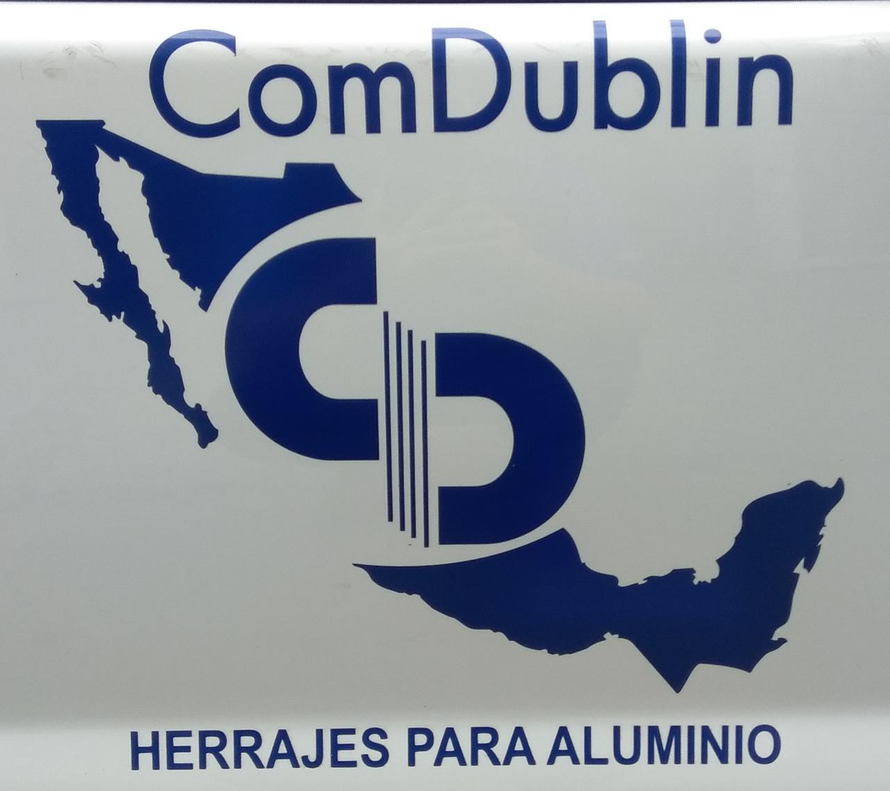 ComDublin