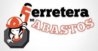 FERRETERA DE ABASTOS QUIROGA