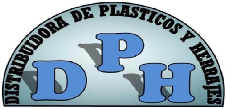 DISTRIBUIDORA DE PLASTICOS Y HERRAJES