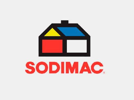 Sodimac Homecenter Punto de Retiro Mixcoac
