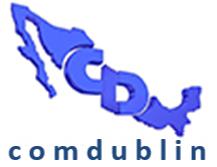 COMERCIALIZADORA DUBLIN, SA DE CV (SUC. CUERNAVACA)