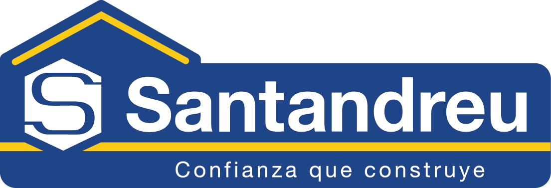 Santandreu S.A. de C.V.